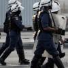 Bahreyn rejimi Cuma namazlarını engellemeyi sürdürüyor