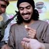 IŞİD terör örgütünün mali işler sorumlusu Suriye'ye firar etti