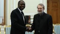 İran Afrika ile yapıcı ilişkileri olumlu karşılıyor