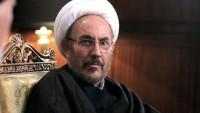 Yunesi: İran, tevhidi dinlerin beşiğidir
