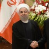 İran ve Vietnam iki işbirliği anlaşması imzaladılar