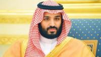 Salman, Mısırlı komutanların öldürülmesi emrini verdi