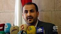 Ensarullah: Al-i Suud, tehlikeli bir duruma düşmüştür
