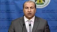 Irak hükümetinden Yerel Kürt Yönetimi'nin referandum kararına tepki