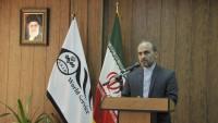 Cebelli : İslam dünyası, İran Dış Yayınlar Servisinin ilgi odağındadır