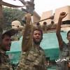Yemen sınırında 7 Suudi asker öldürüldü