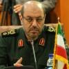 General Dehgan: Sporcular barış, dostluk ve güvenlik mesajcılarıdır