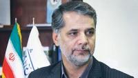 """""""İran'ın füze ve savunma gücü, müzakere konusu olamaz"""""""