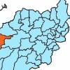 Afganistan'ın Herat ilinde bir cami yakınında patlama