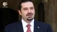 Lübnan başbakanı Filistin halkına desteğini açıkladı