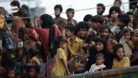 İnsan Hakları İzleme Örgütü: Arakanlı Müslümanlar Planlı Şekilde Katliam Ediliyor