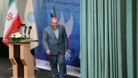 Rahim Safevi: İslam dünyasında krizlerin asıl kaynağı İsrail ve Amerika'dır