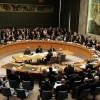 BM Güvenlik Konseyi, Halep tasarısını kabul etti