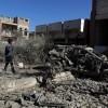 IŞİD, Iraklı göçmenlerini vurdu