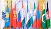 İran'ın Şanghay İşbirliği Örgütüne Üyeliği Önündeki Engeller kalktı