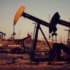 Petrol zengini Arap rejimleri ekonomik iflasın eşiğinde
