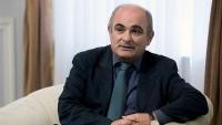 Rusya'nın İran büyükelçisi: Batılı ülkeler nükleer anlaşmanın uygulanmasından yanalar