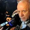 İran petrol bakanı Zengene: İran, OPEC'in petrol üretimini azaltmasından yanadır