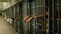 Bahreyn Mahkemesi 36 aktivistin vatandaşlığını iptal etti