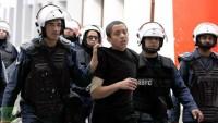 Bahreyn Rejimi İnsan Hakları Aktivistlerine İşkence Uyguluyor