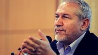 Tümgeneral Safevi: Salih cumhurbaşkanın seçimi İran'ın milli güvenliğinin garantisidir