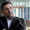 İran: Iraklıların Amerikalılara karşı mücadele için silahlandırıldığı haberi komik bir iddiadır