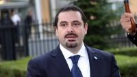 Lübnan başbakanı: 'Hizbullah değil, İsrail bölgede savaş ateşini körüklemek istiyor'