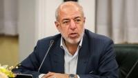 İran Enerji Bakanı: Dünyanın samimi işbirliğine ihtiyacı var