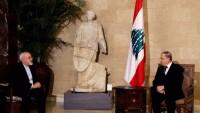 İran ve Lübnan ilişkilerinin gelişmesi için ortam hazırlandı