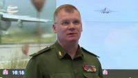 Rusya Suriye'deki askeri gücünü azalttı
