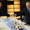 Moskova, İran-Rusya'nın Suriye işbirliğinden memnun kaldığını bildirdi