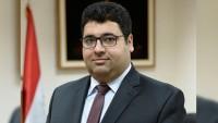 Irak, Suudi Arabistan'ın Haşdi Şabi iddiasını reddetti