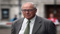 Bliks: Avrupa, KOEP'in iptal edilmesine izin vermeyecek