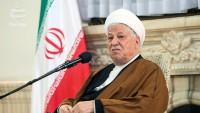 Dünyadan İran'la iktisadi ilişkilere ilgi artıyor