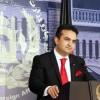 Afganistan'dan Türkiye'ye tepki