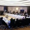 10. İslami Uyanış Yüksek Danışma Toplantısı bildirisi