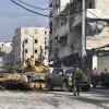 Suriye kaynakları: Halep bir kaç saate kadar tamamen Suriye ordusunun kontrolüne geçecek