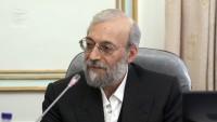 Muhammed Cevad Laricani: İran İslam İnkılabı Bağımlılıkları Kırdı