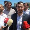 İşkenceye tabii tutulan Azerbaycan din aliminin durumu ciddiyetini koruyor