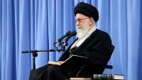 9 Dey Hamaseti ve İslami nizamın iktidar göstergesi