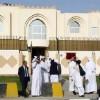 Katar: Taliban'a ABD'nin isteği üzerine ev sahipliği yaptık!