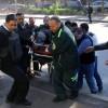 Kahire'de gerçekleşen patlamada ölü sayısı 20'ye yükseldi