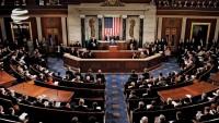 ABD'den İran ve Rusya'ya yaptırım kararı