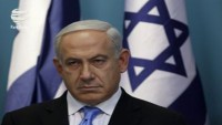 Netenyahu'dan şehadet operasyonuna tepki