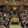Arabistan İngiliz parlamentosu milletvekillerine rüşvet veriyor