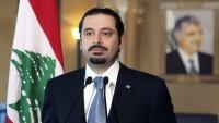 Lübnan'da 30 üyeli yeni hükümet kuruldu