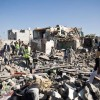 Suudi rejiminin saldırısında 25 şehit ve yaralı