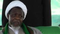 Nijerya Müslümanları bu ülke cumhurbaşkanı yardımcısını dava ettiler