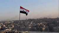 Suriye Müttefik Güçler Harekat Komutanı, ABD'yi uyardı
