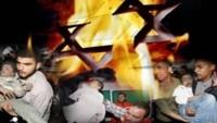 Siyonist İşgal rejimi Temmuz'da 20 Filistinli'yi şehid etti